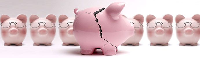 Adam M. Weiner Bankruptcy Layer, Attorney, Bankruptcy